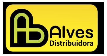 Alves Distribuidora